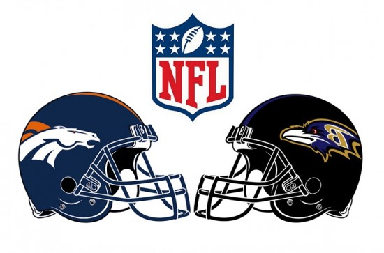 f2e7096cdf8e I was and remained excited that the start to the 2013 NFL season has  finally arrived. In fact