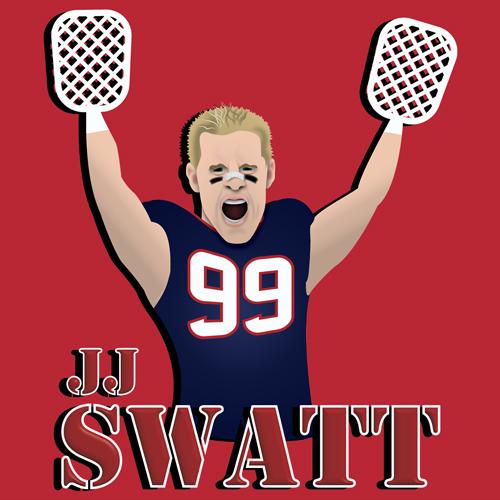 JJ Swatt Image resized 600