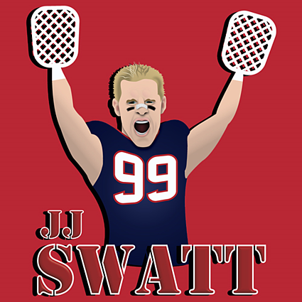 JJ Swatt Image resized 600
