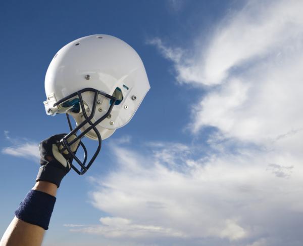 bigstock Football Helmet Extra Large  5937929 resized 600