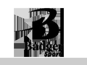 Men's Badger Sport Lacrosse Unifroms