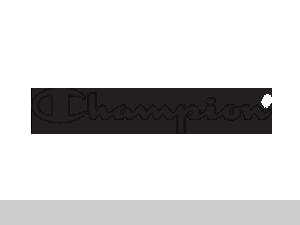 Men's Champion Lacrosse Uniform Packages