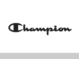 Champion Lacrosse logo