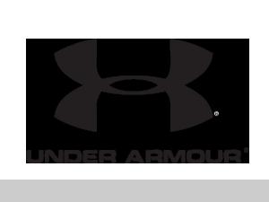Under Armour Men's Football Team Gear Packages