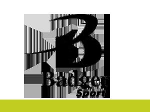 Men's Badger Sport Football Team Gear Packages