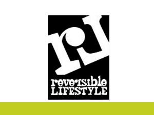 Men's Reversible Lifestyle Lacrosse Uniforms