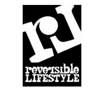 reversible lifestyles logo