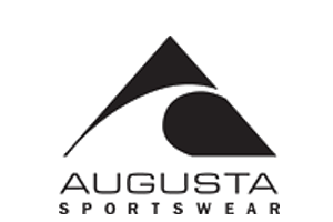 Augusta Lacrosse logo