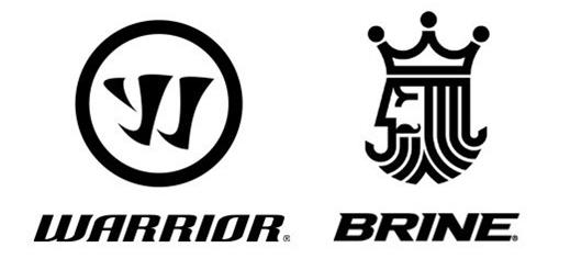 warrior brine