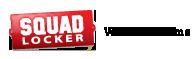 SquadLocker