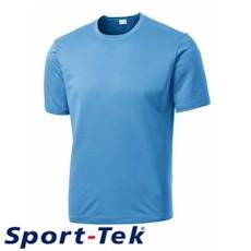 Sport-Tek Competitor Tee
