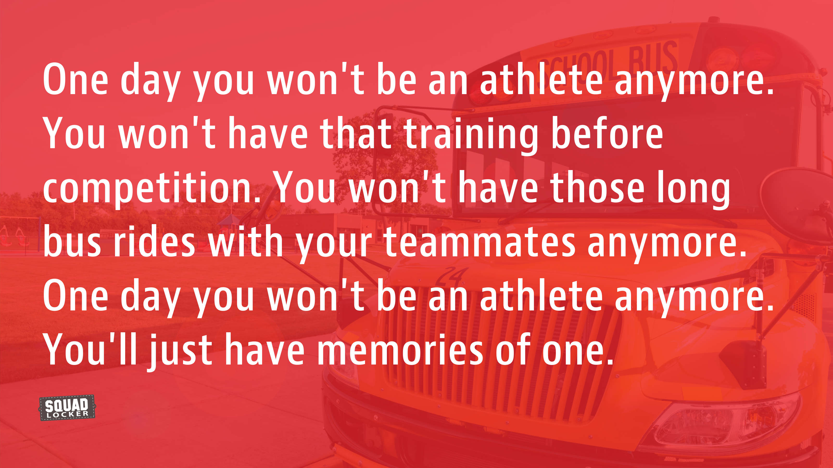 INSPIRING-SPORTS-QUOTES-SQUADLOCKER
