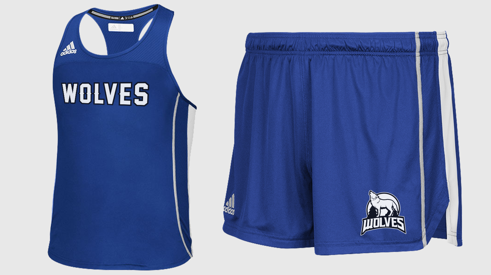 Adidas_Climacool_Utility_Singlet-1.png