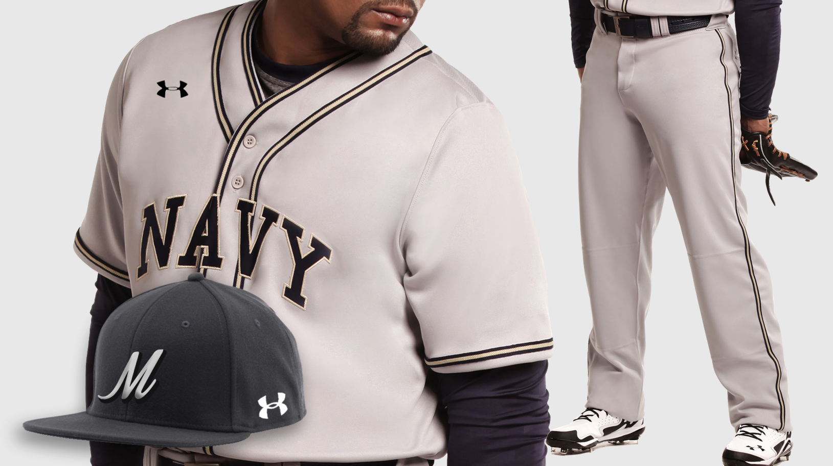 Baseball_UA_ArmourFuse_Pack2.png