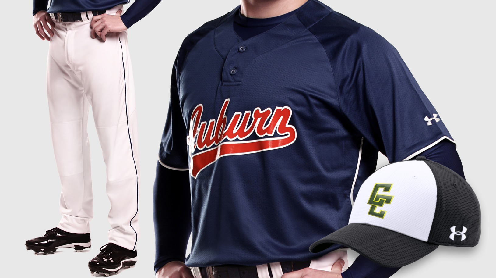 Baseball_UA_Stock_Henley_Pack3.png