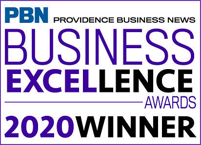BizExcellence2020WINNER_border
