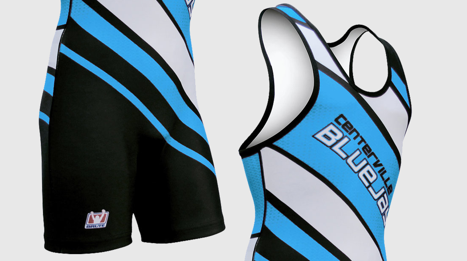 Brute__Sublimated_Men_Singlet.png