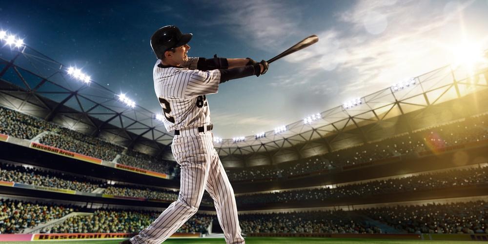 Baseball_batter.jpg