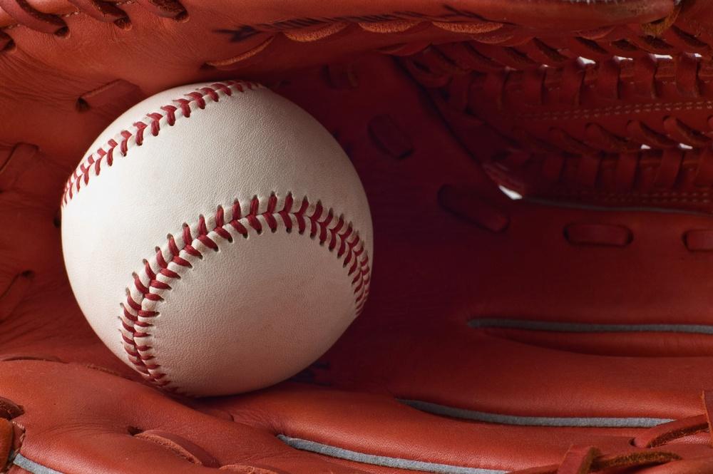 baseball_conditioning_drills.jpg