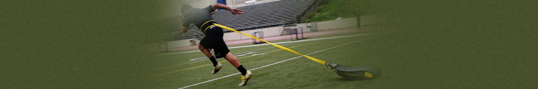 Football Training Tips