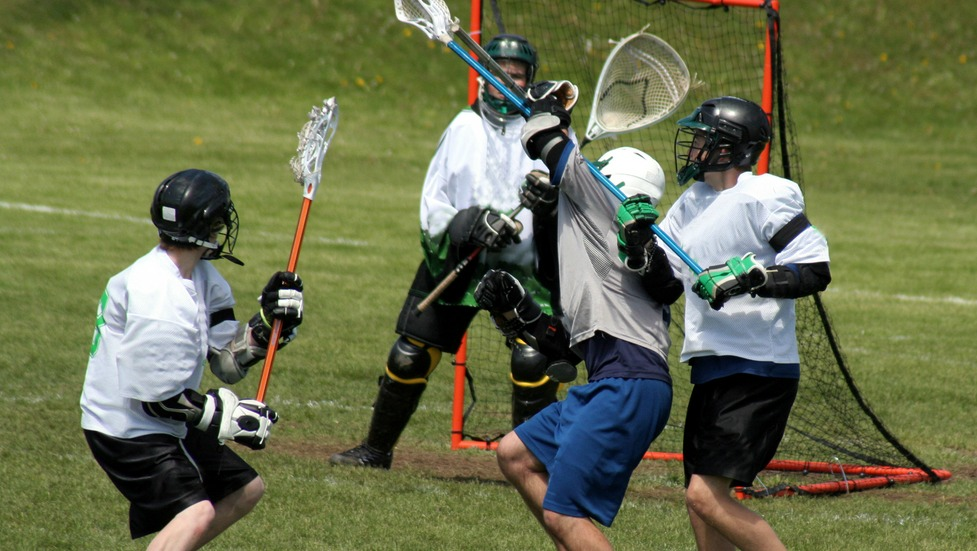 Lacrossee_youth_positions.jpg