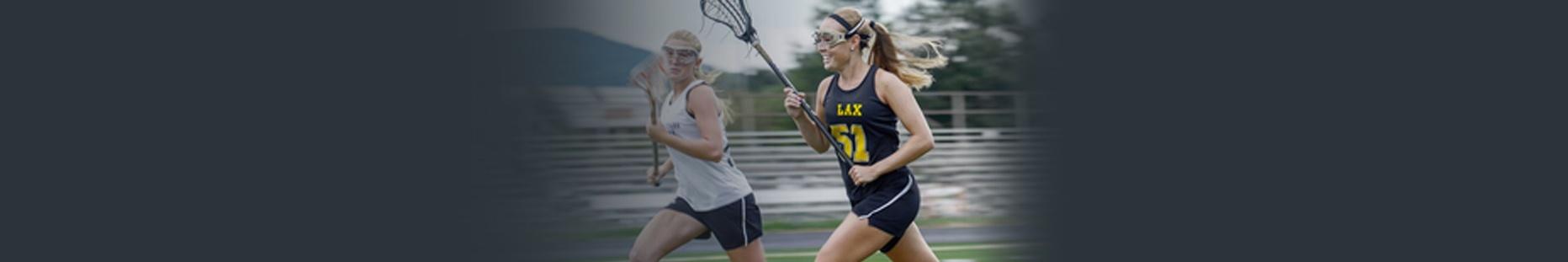 Lacrosse Determination