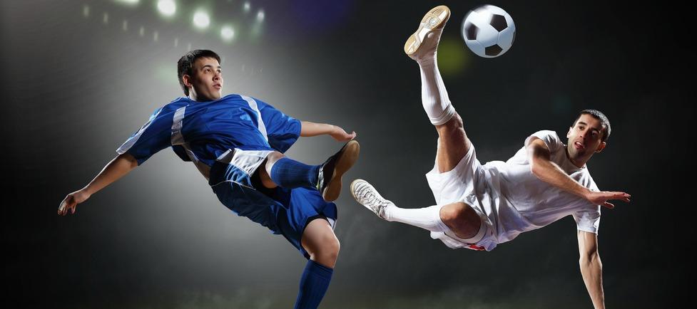 Individual_Soccer_Drills.jpg