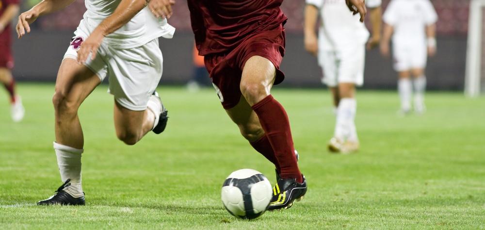 soccer_speed_drills.jpg