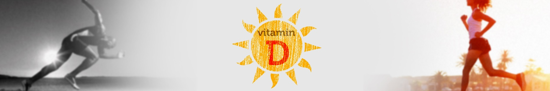 Vitamin D for Athletes