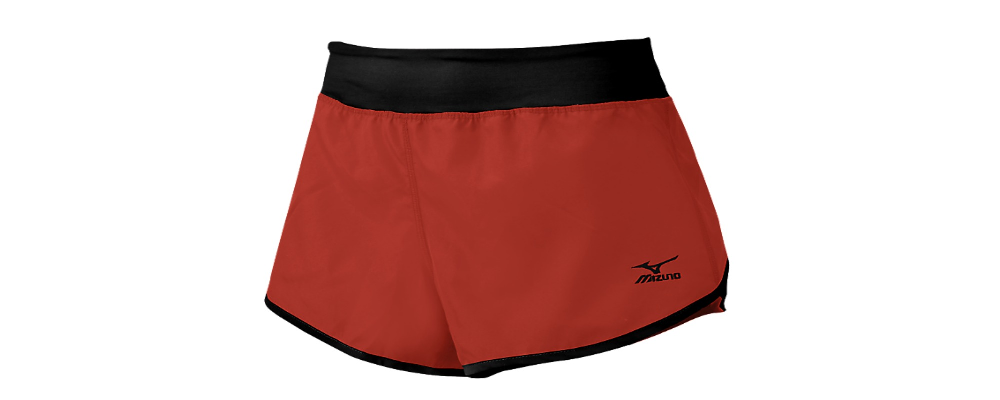 Mizuno_cover_Up_Short_Banner.jpg