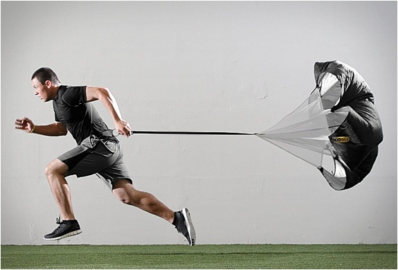 sklz-speed-training-parachute.jpg