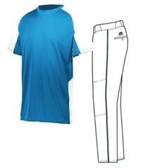 MVP - Cutter Kit