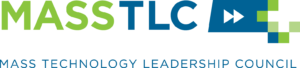 MassTLC_Logo_Primary_newcolor_376_367_trim_print-300x68