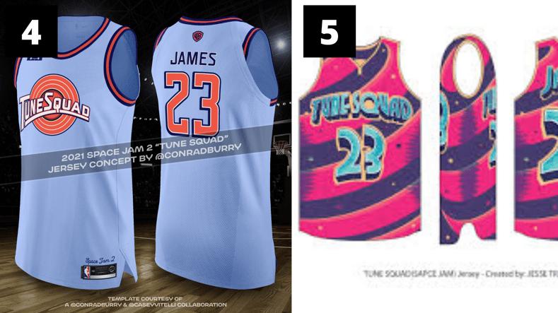 SL-Jerseys (1)