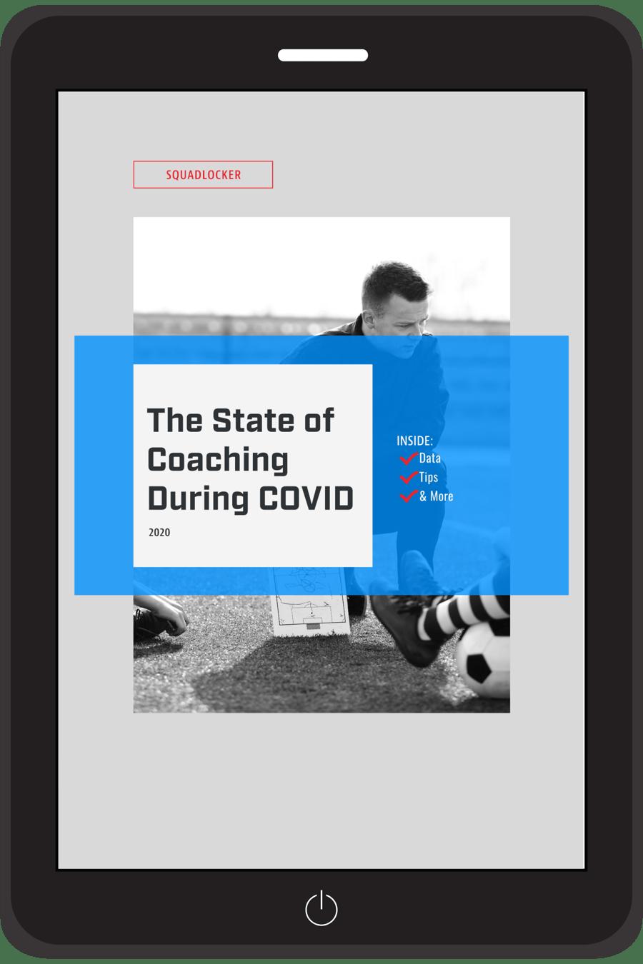 SL-State-of-Coaching-Ebook