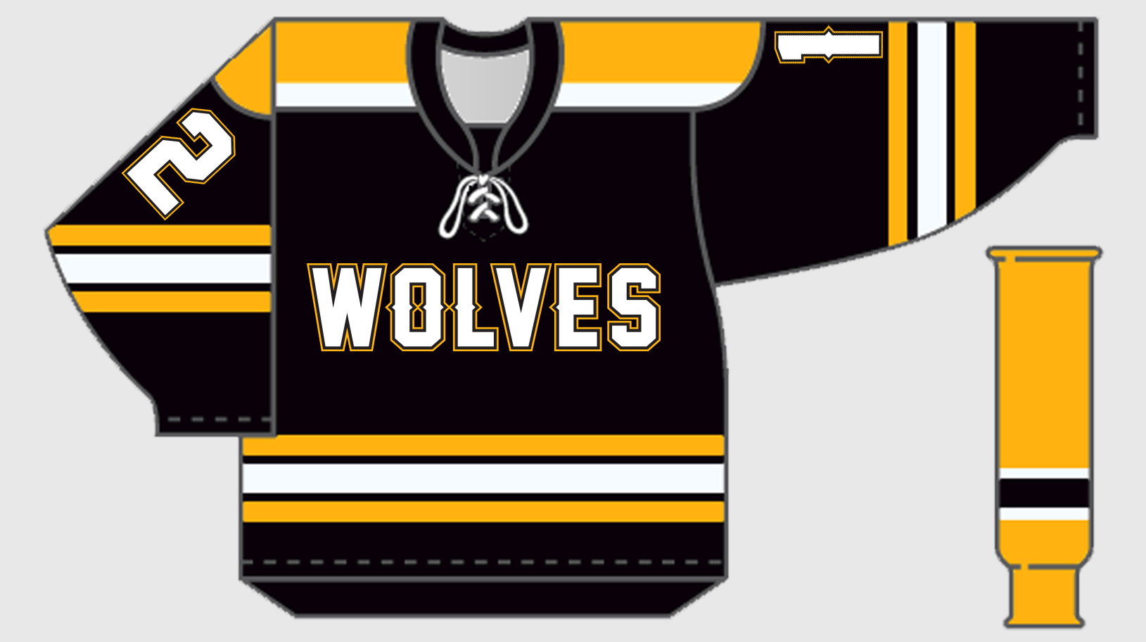 SP_Evolution_Series_Hockey_Jersey.png