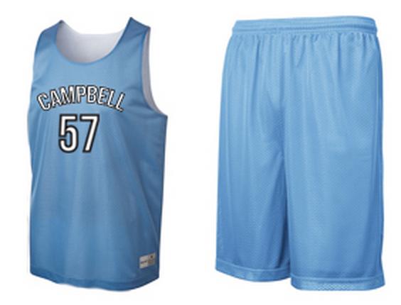 basketball team gear essentials
