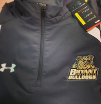 under armour team uniforms apparel
