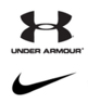squadlocker and under armour and nike team apparel