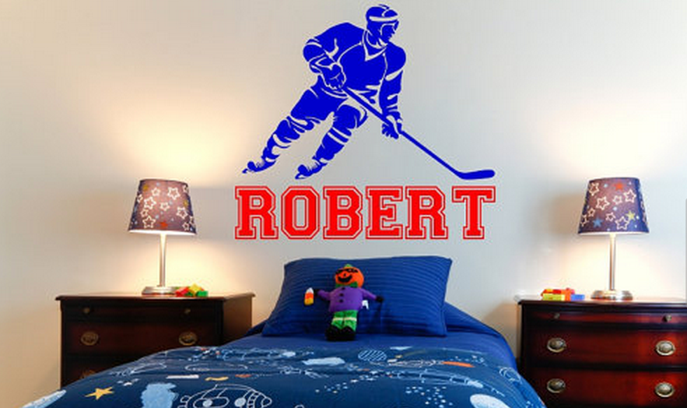 ice hockey gifts
