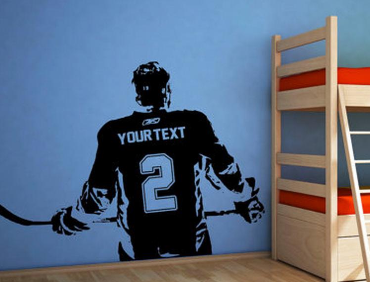 hockey gifts