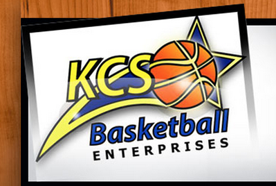 basketball blog KCS basketball