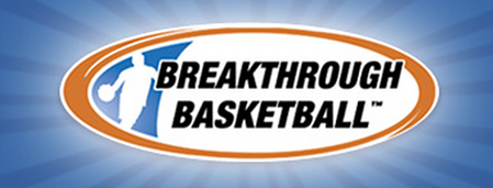 basketball blog - breakthrough basketball