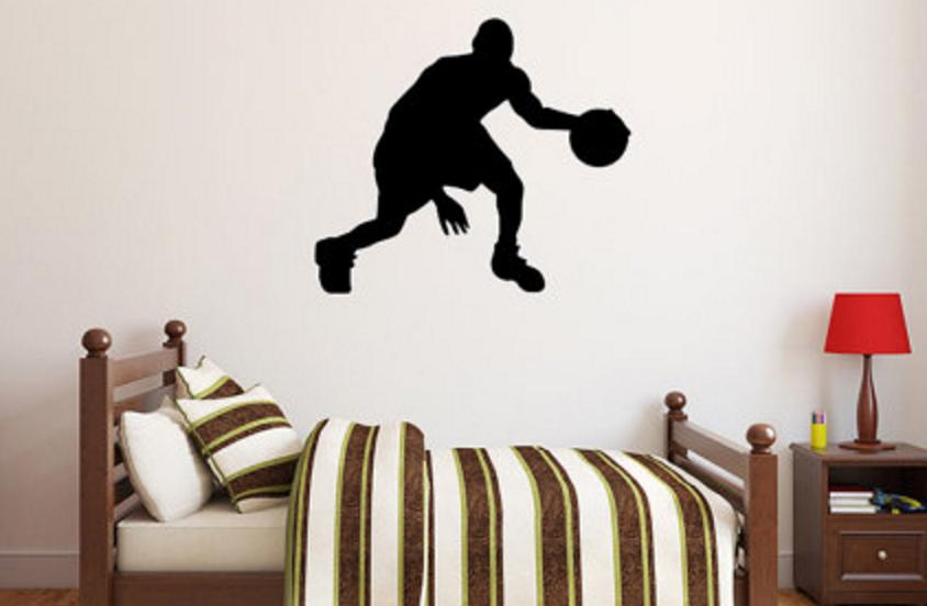 basketball gifts - etsy