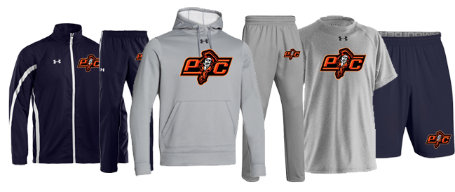 mens_under_armour_six_piece_package.png