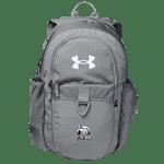 UA Lacrosse Backpack-1