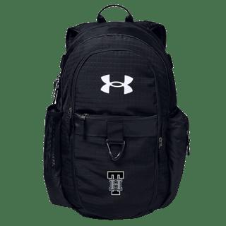UA Lacrosse Backpack