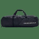 UA Lacrosse Equipment Bag-1