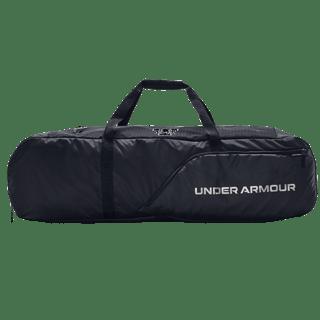 UA Lacrosse Equipment Bag