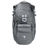 UA Yard Baseball Backpack-1
